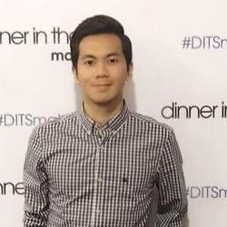 Mike Tan