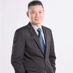 Choo Vui Hong