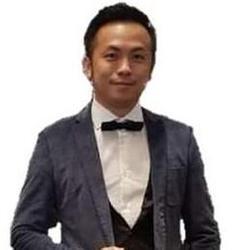 Wong CC