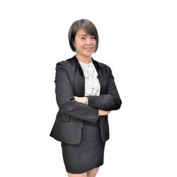 Cheryl Chan