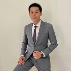Jasse Chong