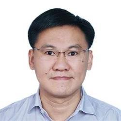 Kelvin Ang