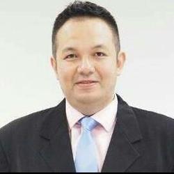 Bryan Yee