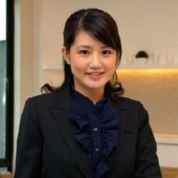 Lee Su Li