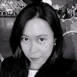 Jeanette Rebecca Hee