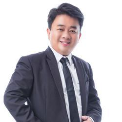 Young Choon Teh