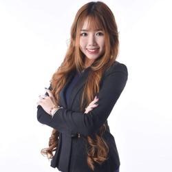 Shuean Tiong