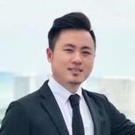 Fred Lim