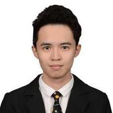 Owen Leong