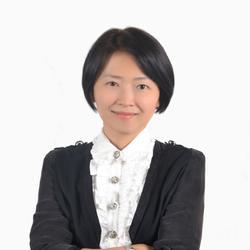 Eva Loh