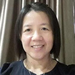 Kek Kheng Teng