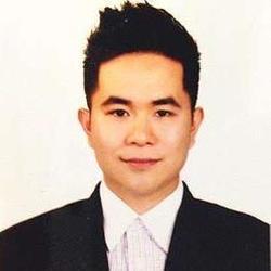 Edison Gan