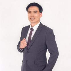 C Hau Lim
