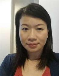 Venesa Tan
