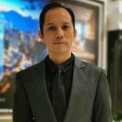 Joshua Chai