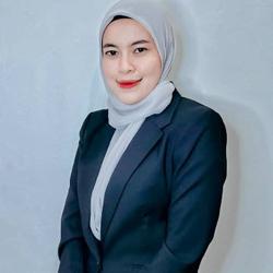 Suhana Zahari