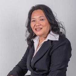Doris Chong