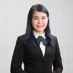 Jyne Lim