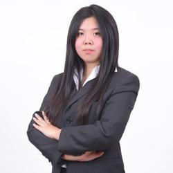 Vernice Lim