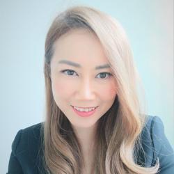 Sirima Chow