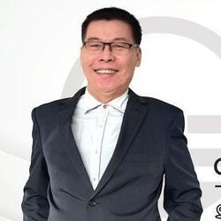 Steven Yap