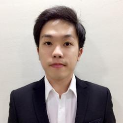 Wei Loon