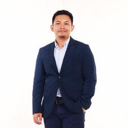 Mohd Shafiq Bin Ridzuan
