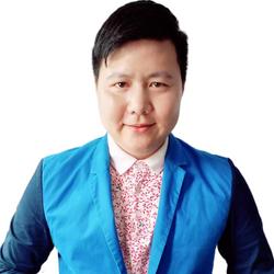 Alvert Chen