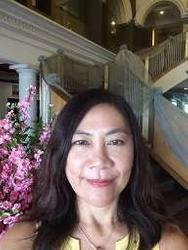 Angie Yoa