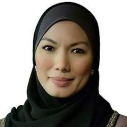 Zita Osman