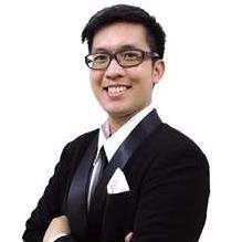 Bruce Kwong
