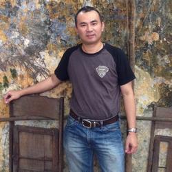 Kevin Phang