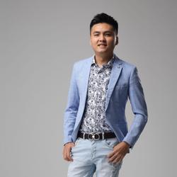 Elcoln Leong