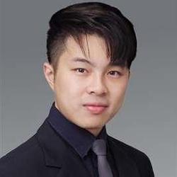 Alwin Lim