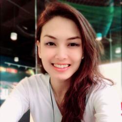 Irene Tiong