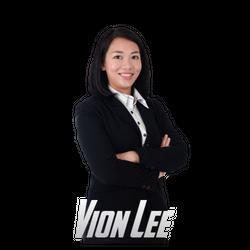 Vion Lee