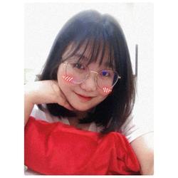 Jayeinn Goh