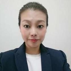 Amber Kueh