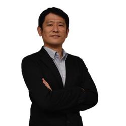 Jordan Tiong