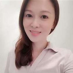 Tracy Leong
