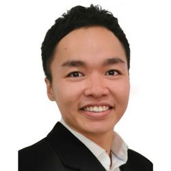 Vince Lai