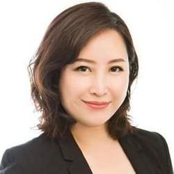 Vivien Choo