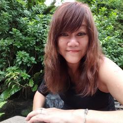 Cindy Chew