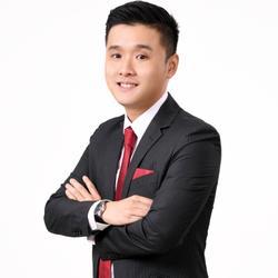 Jeffery Leong