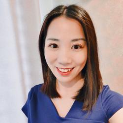 Rita Jiang