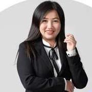 Susie Lim