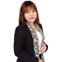 Joyee Chan