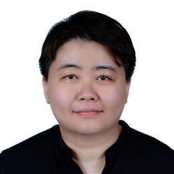 Bonie Tan