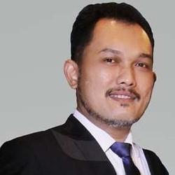 Mohamad Hafiz
