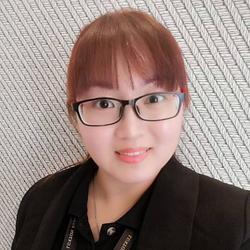Fenn Yong